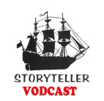 Storyteller VODCAST
